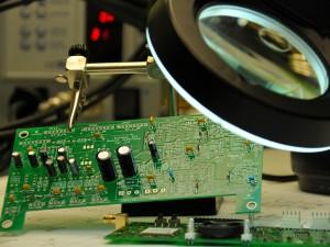 Ingemation Ingeniería estrena su nuevo site