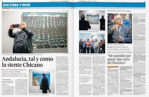 Diario de Cádiz Chicano 24FEB2018