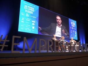 Convención 2018 de la CEC en La Línea: reto superado