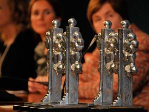 Premios Implicación Social del Consejo Social de la Universidad de Cádiz