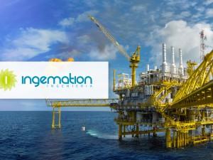 Plan de Comunicación Corporativa para Ingemation Ingeniería